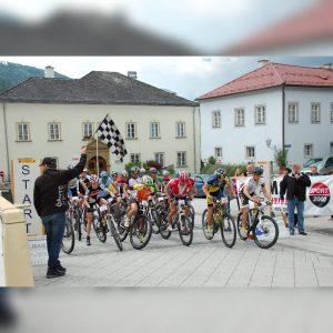 Radrennen_quadratisch